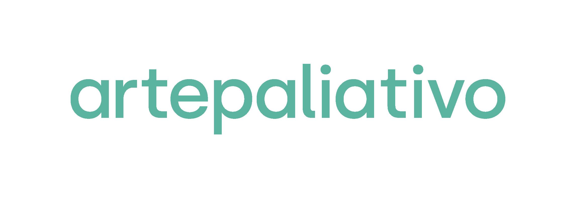 Logo Artepaliativo