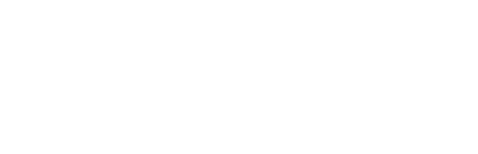 Artepaliativo